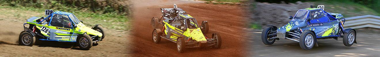 WTM Motorsport